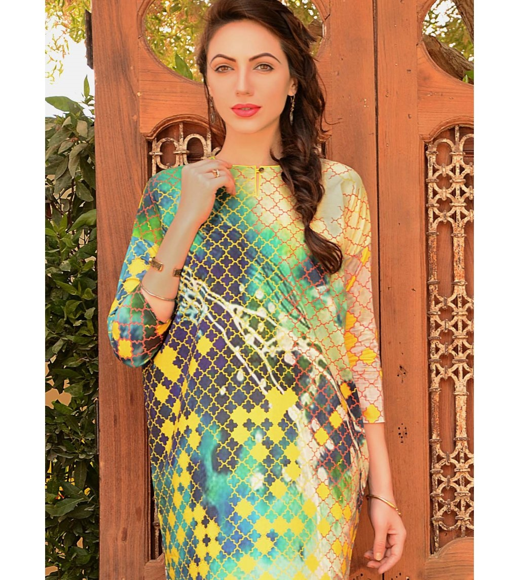 Ego Eid Dresses Collection 2016-2017 @stylesglamour (2)