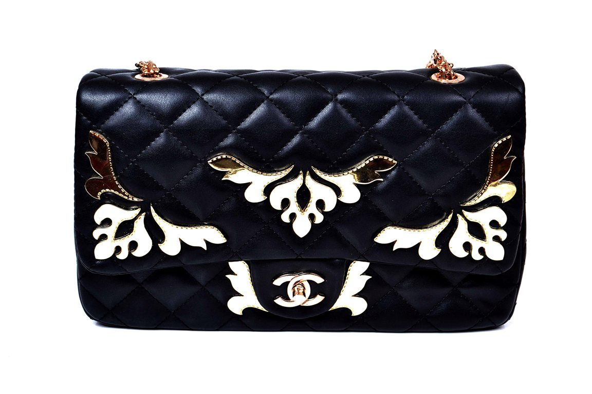 clutches-online-shopping-2014-designs-metro