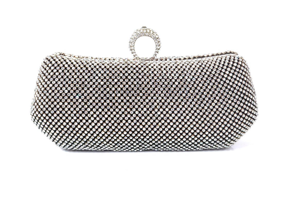latest-clutches-2014-by-metro