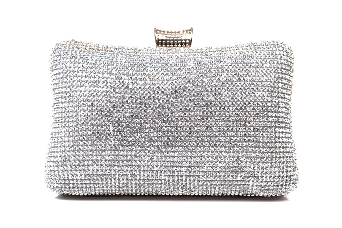 clucth-purses
