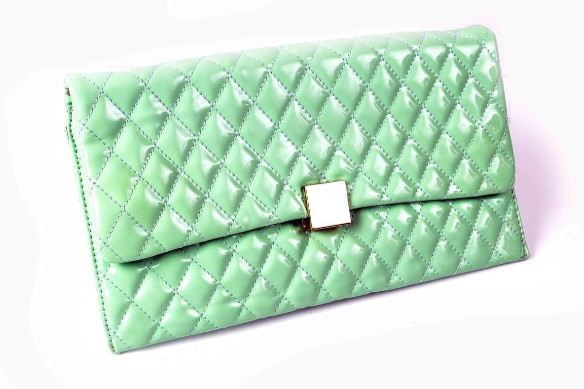 Metro Ladies Handbags and Clutches - The Classiest Collection by Metro