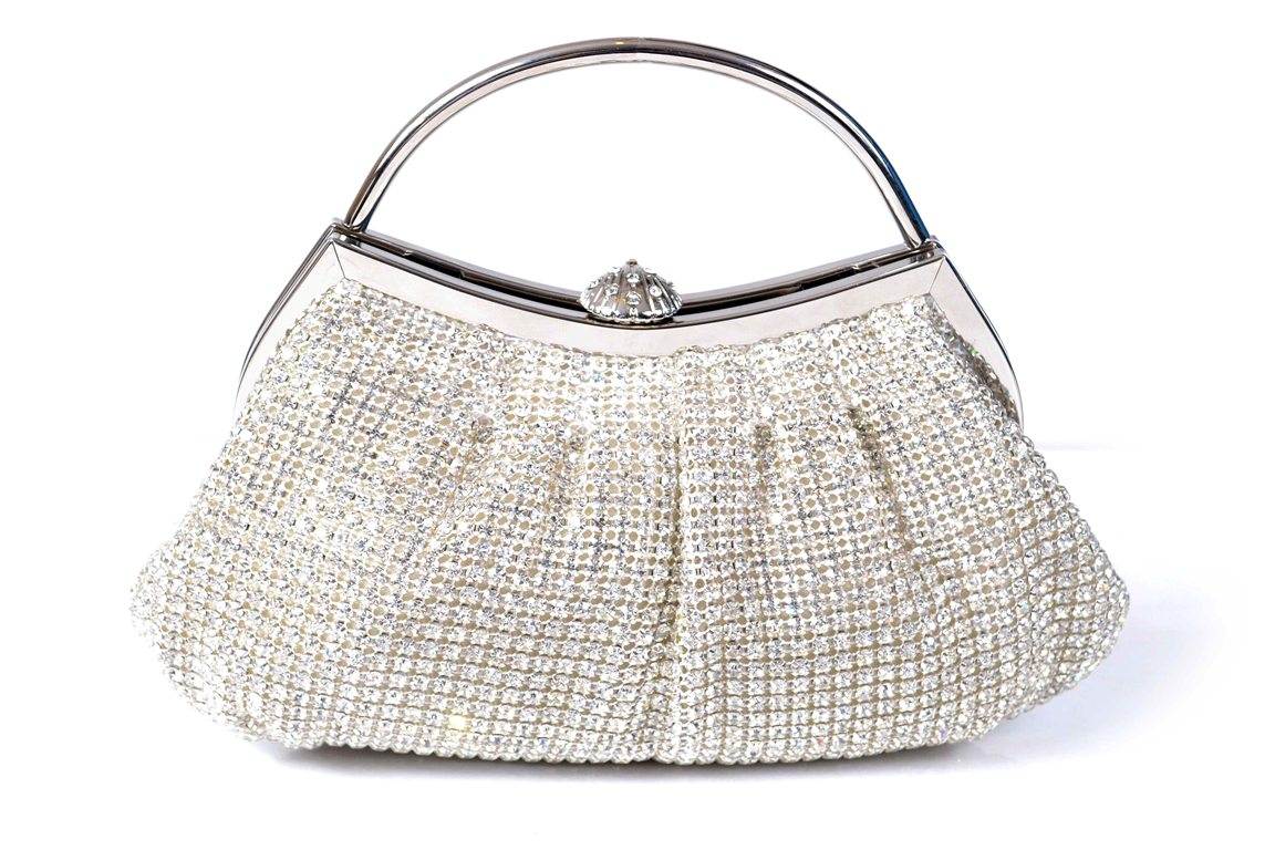 stylish-women-purses-2014