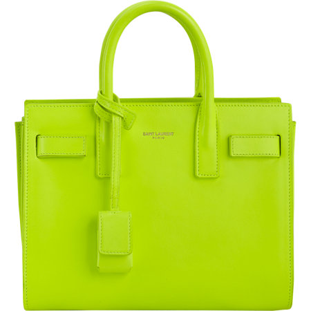 Barneys New York Funky Handbag