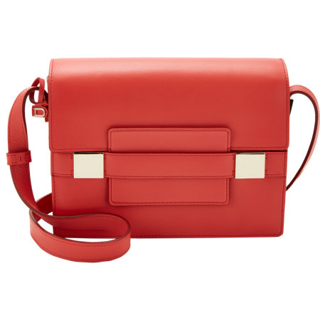 Barneys New York Handbags