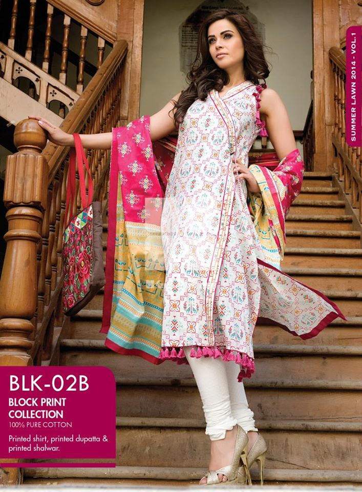 gul-ahmed-block-print-collection-2014