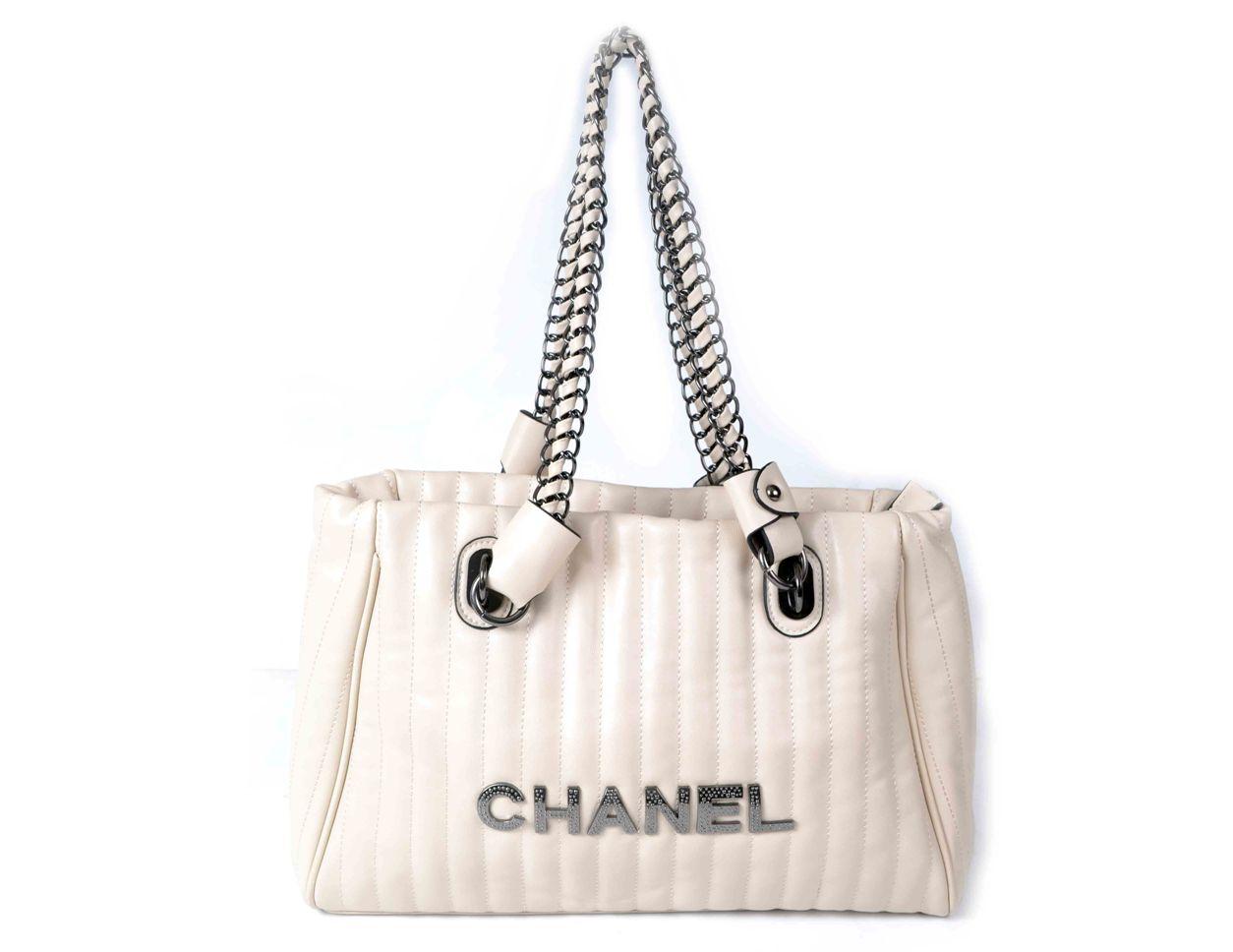 handbags-chanel-2014