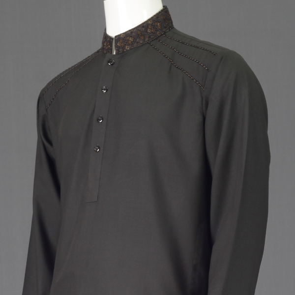 men's-kurta-styles