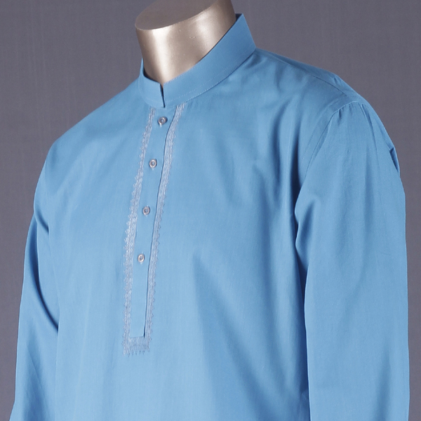 men's-kurta-collection-2014