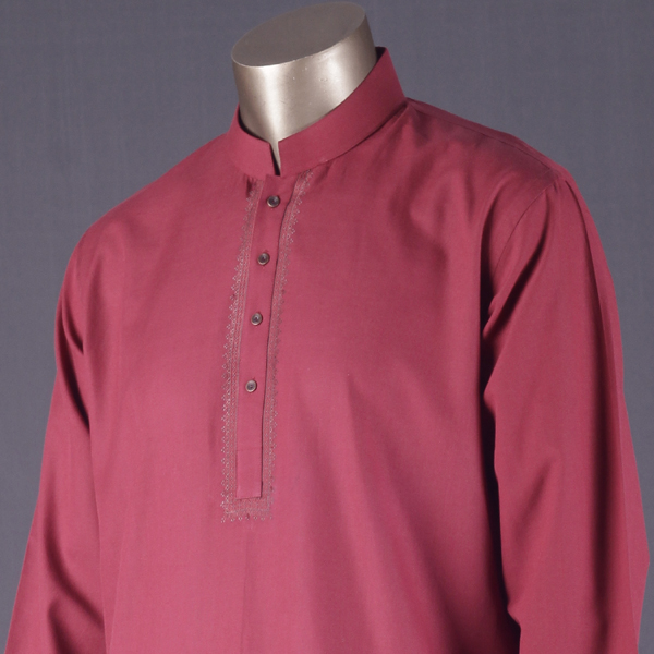 men's-kurta-shalwar-design