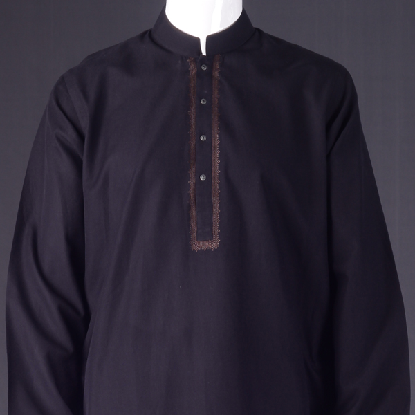 formal-kurta-collection-2014-for-men