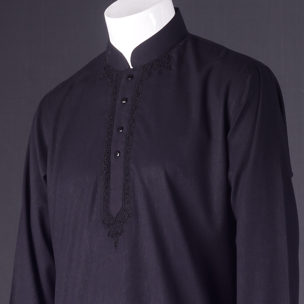 formal-kurta-designs-for-men-2014