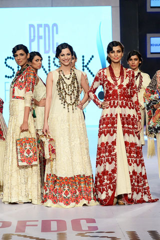 sunsilk-fashion-show-2014-khaadi-khaas