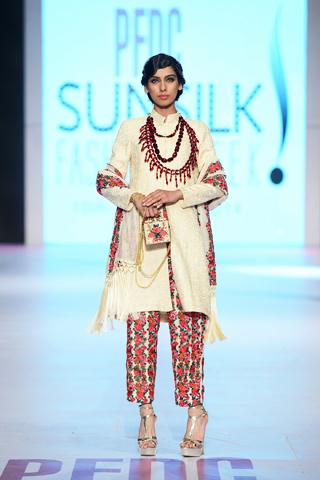 khaadi-summer-2014-collection