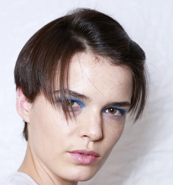 latest-hair-style-trends-for-girls-6