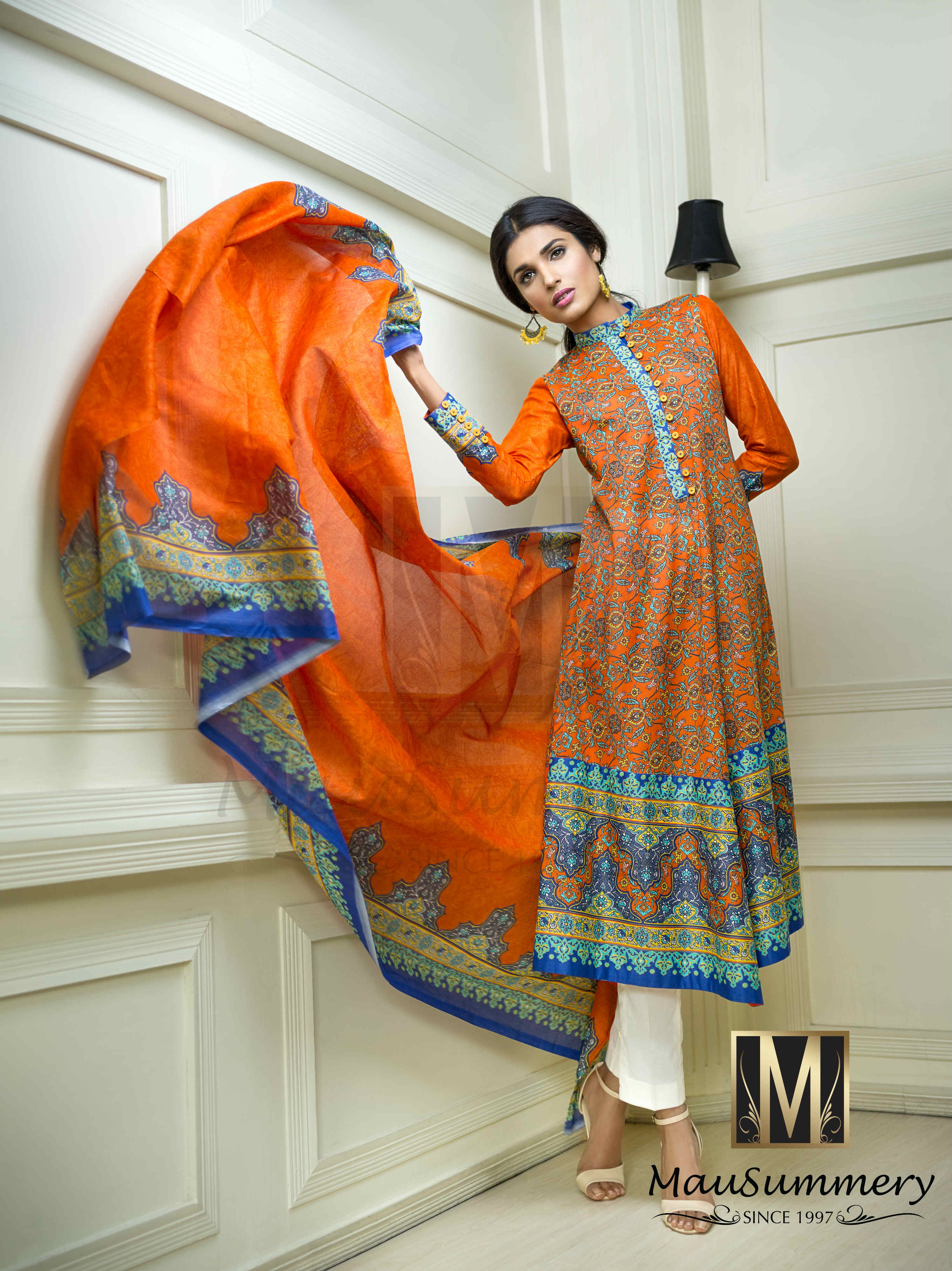2014-lawn-collection-for-women-price-details-mausummery