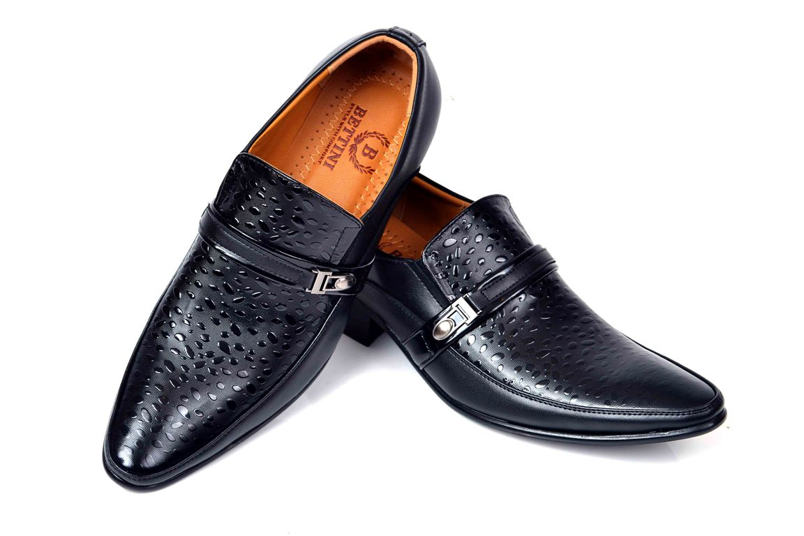 2014-shoe-styles-for-men