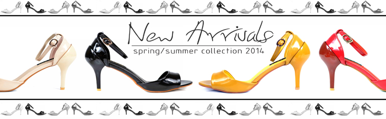 Exclusive designs of Casual Summer Shoes for Women by Metro