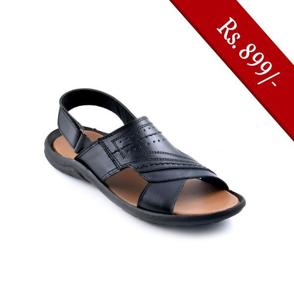 servis-shoes-summer-collection-for-men