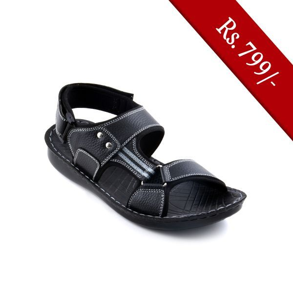 servis-shoes-summer-sale-2014