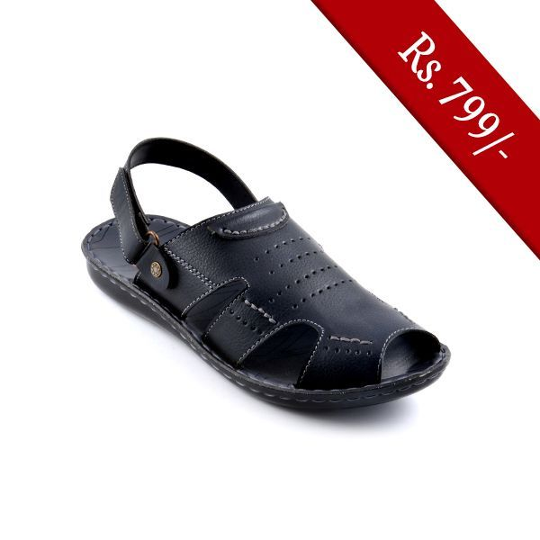 servis-summer-shoes-price