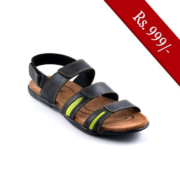 calza-shoes-price-in-pakistan