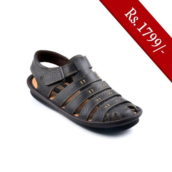 latest-servis-shoes-2014-for-men