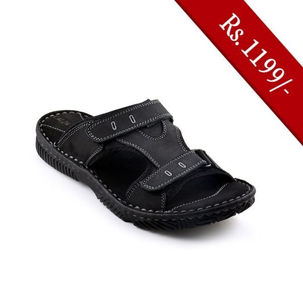 chappals-for-men-2014