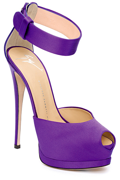 purple-stilettos