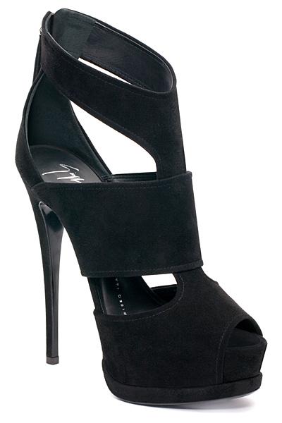 high-heels-black