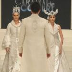 umar-sayeed-fashion-show-2014-on-style-360