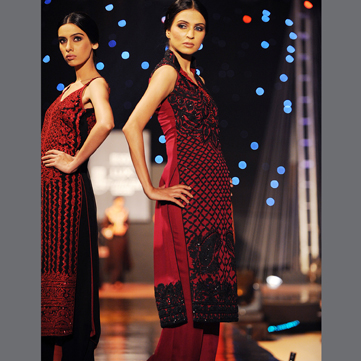 party-wear-dresses-for-women-2014