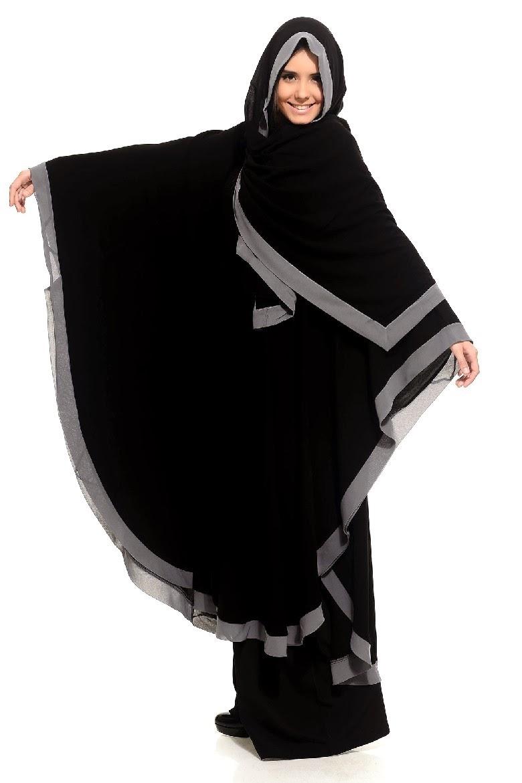 latest-abaya-styles-2014