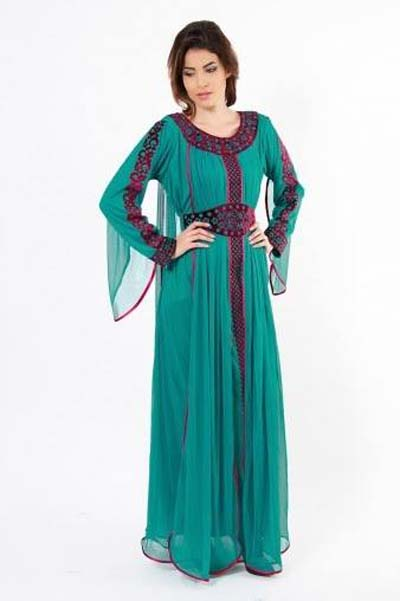 latest-abaya-designs-in-pakistan-2014