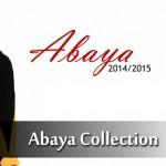 latest-abaya-designs-2014