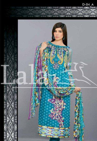 Afreen-Lawn-by-Lala-2014-Collection (10)