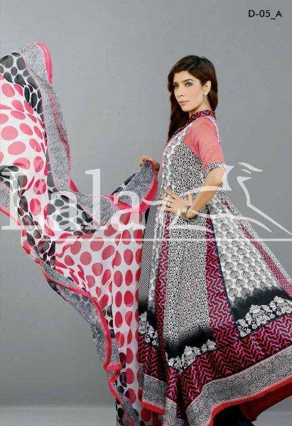 Afreen-Lawn-by-Lala-2014-Collection (14)