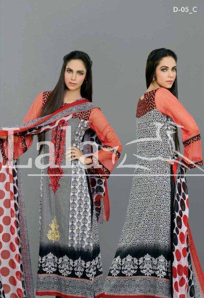 Afreen-Lawn-by-Lala-2014-Collection (16)