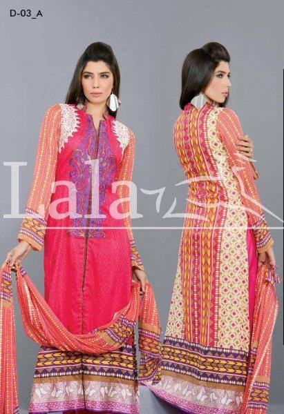 Afreen-Lawn-by-Lala-2014-Collection (7)