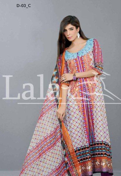 Afreen-Lawn-by-Lala-2014-Collection (9)
