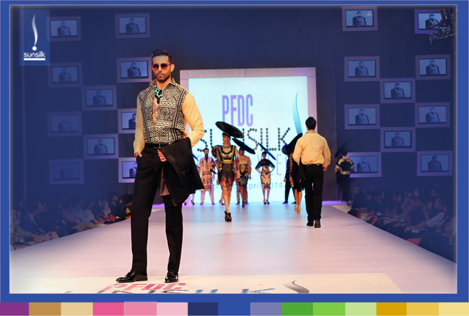 ali-xeeshan-pfdc-sunsilk-fashion-week-2014