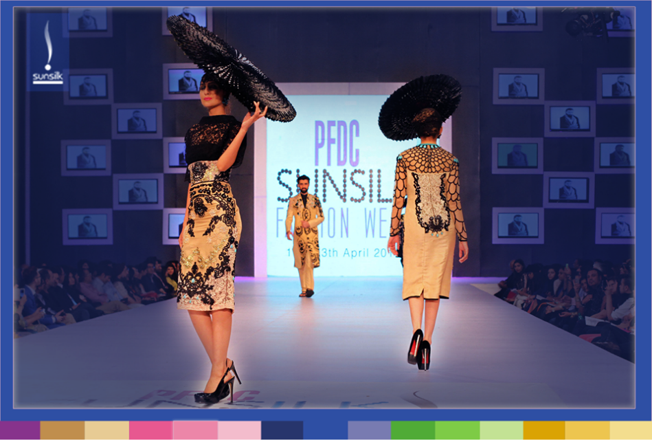 ali-xeeshan-PFDC-sunsilk-fashion-week-2014-pakistan