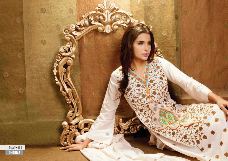 Anarkali-Embroidery-lawn-2014-by-sitara-textile (1)
