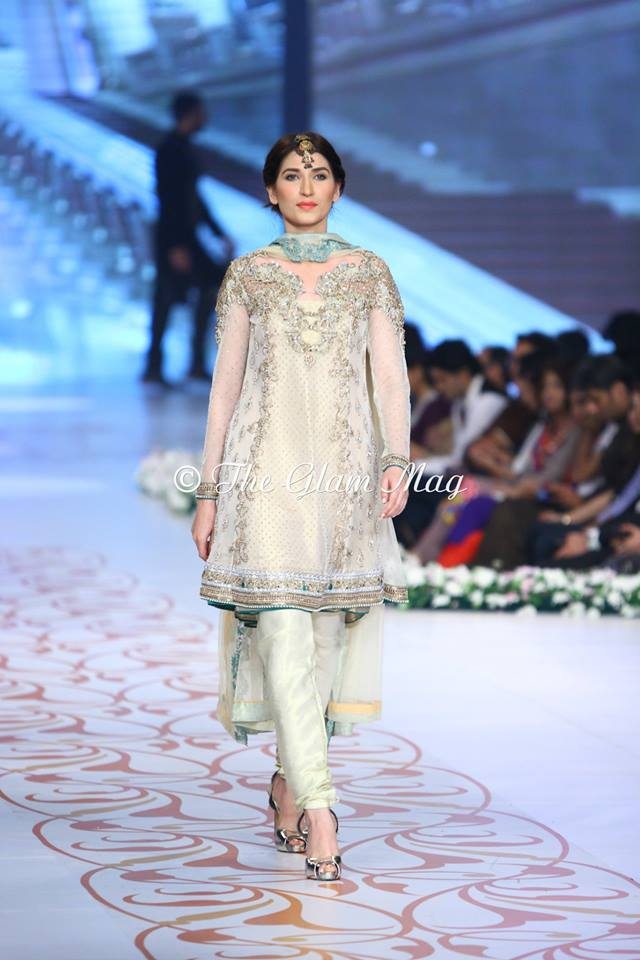 Asifa-and-Nabeel-Bridal-Collection-Panteen-Bridal-Couture-Week-2014 (10)