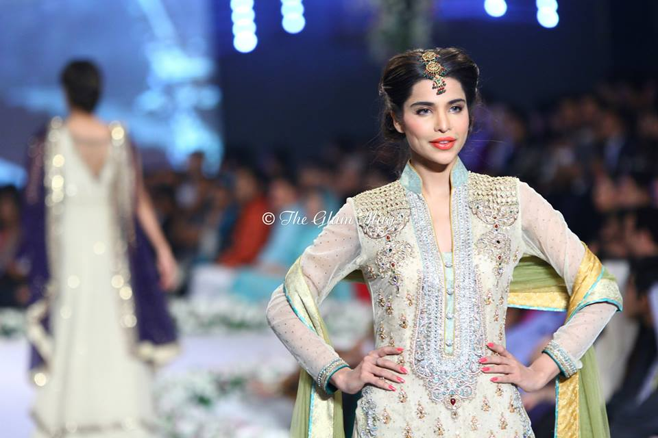 Asifa-and-Nabeel-Bridal-Collection-Panteen-Bridal-Couture-Week-2014 (12)
