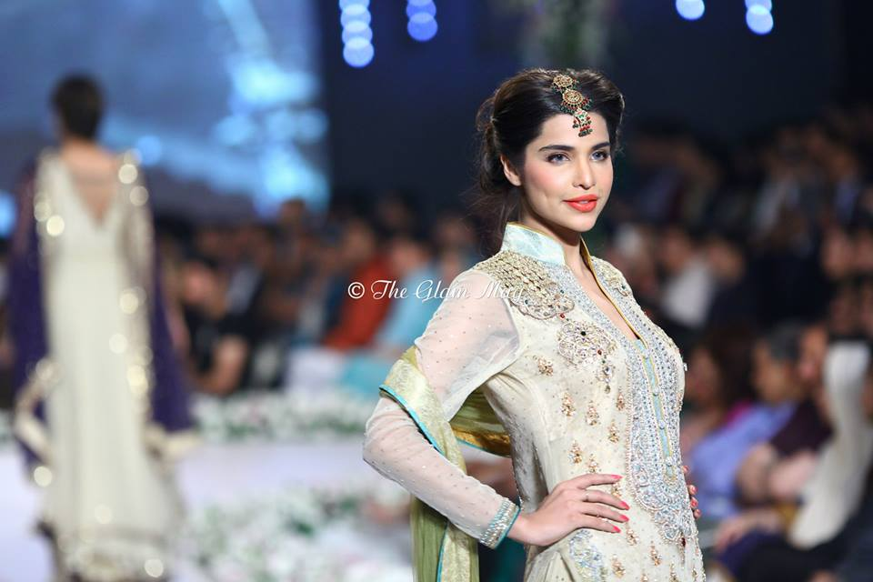 Asifa-and-Nabeel-Bridal-Collection-Panteen-Bridal-Couture-Week-2014 (13)
