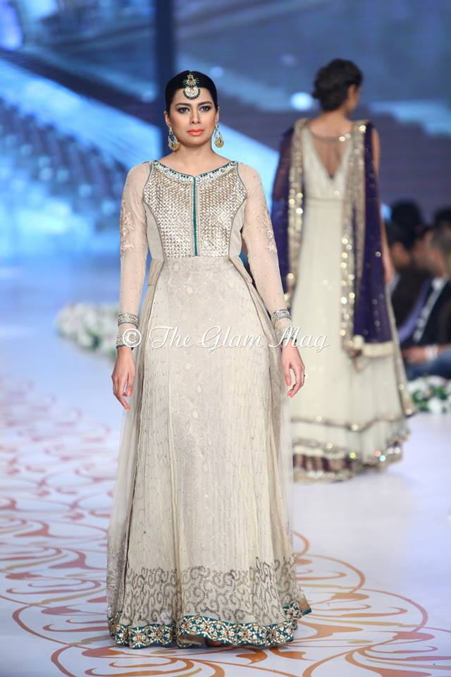 Asifa-and-Nabeel-Bridal-Collection-Panteen-Bridal-Couture-Week-2014 (14)