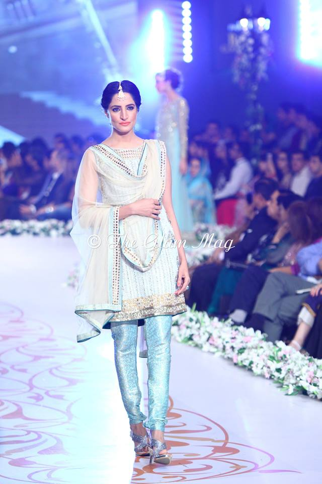 Asifa-and-Nabeel-Bridal-Collection-Panteen-Bridal-Couture-Week-2014 (18)