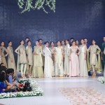 Asifa-and-Nabeel-Bridal-Collection-Panteen-Bridal-Couture-Week-2014 (21)