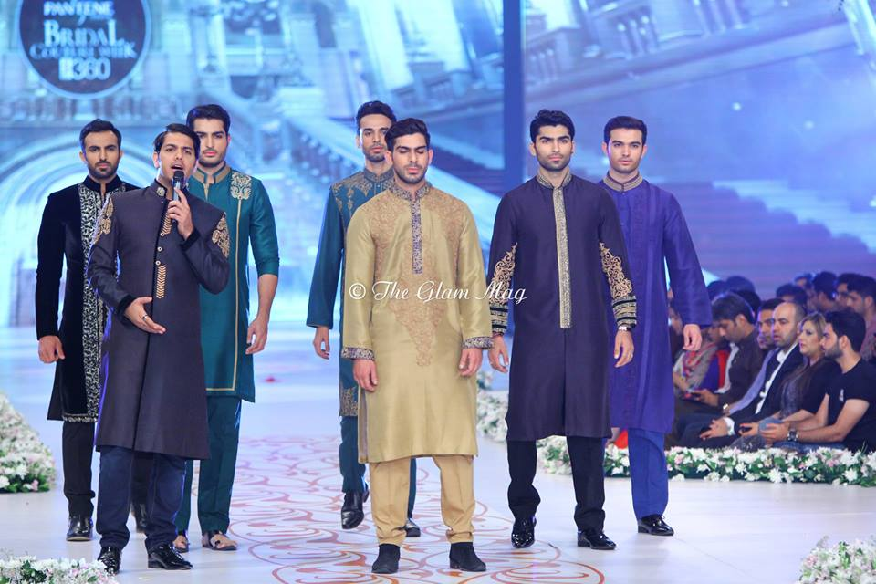 Asifa-and-Nabeel-Bridal-Collection-Panteen-Bridal-Couture-Week-2014 (8)