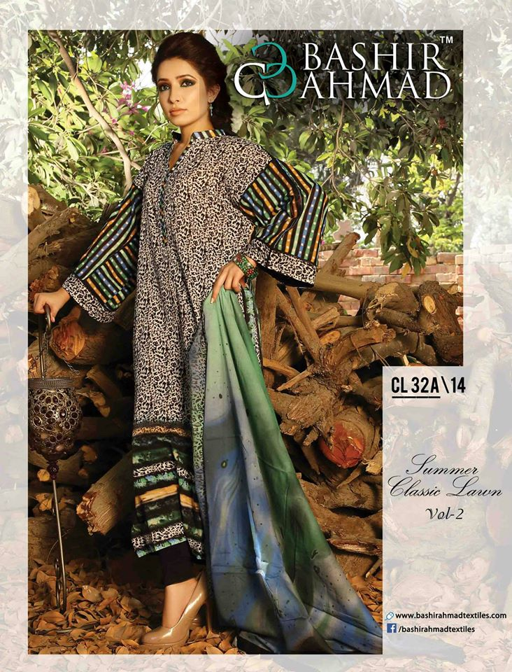 Bashir-Ahmed-Lawn-Collection-2014 (18)